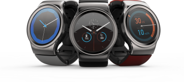 9 Powerful Advantages You Need To Know About Having A SmartWatch